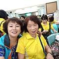 2017916救國團三個月報會_170919_0006.jpg