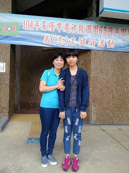 104.10.25團慶-海洋大學_3097.jpg