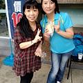 104.10.25團慶-海洋大學_5643.jpg