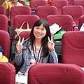 104.10.25團慶-海洋大學_8613.jpg