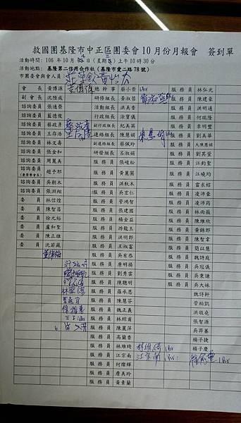 1061004中正區暨天使兒童村捐血活動_171101_0088
