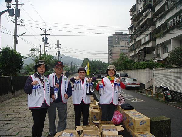 DSC03270.JPG