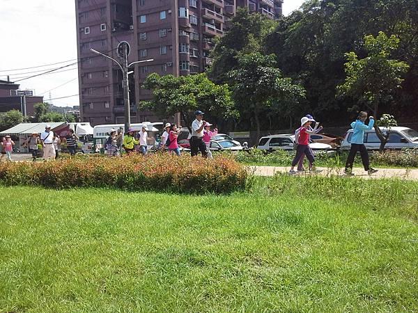 105年碇祥15號公園步道開通健走活動_4215.jpg