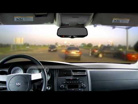 汽車行車紀錄器.jpg