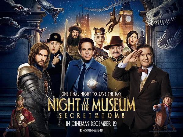 博物館驚魂夜3_1.jpg