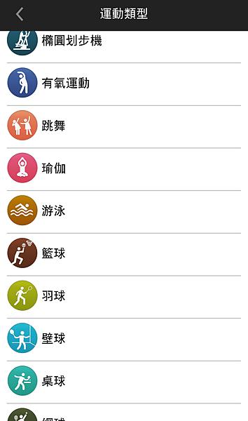 5.運動類型2.png