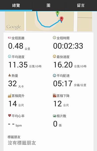9.實際跑步_總覽2.png
