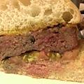 GB起司漢堡3.jpg
