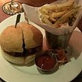GB起司漢堡1.jpg