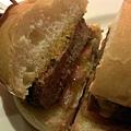 GB起司漢堡2.jpg