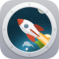0_app-icon.png
