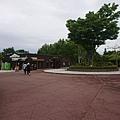 北海道女子修道院市民の森