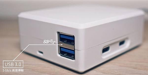 a port.jpg