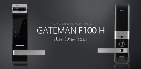 key GATEMAN F100.bmp