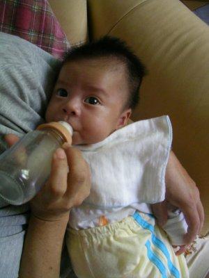 drinking milk.jpg