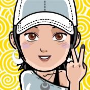 eyu avatar.jpg