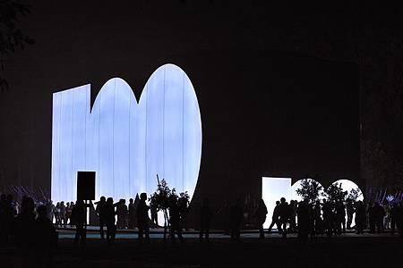台灣燈會在苗栗027.jpg