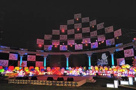 台灣燈會在苗栗052.jpg