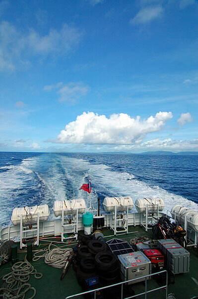 pic08-蘭嶼