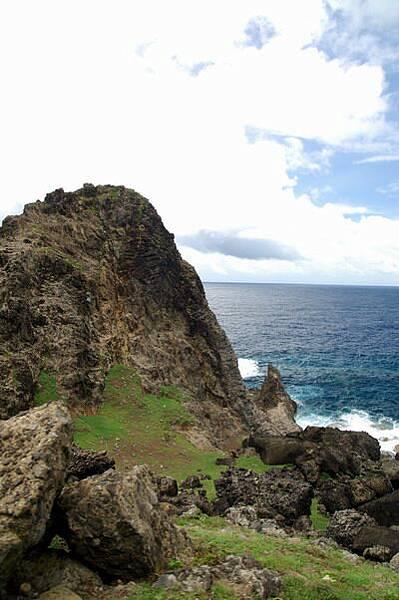 pic13-蘭嶼