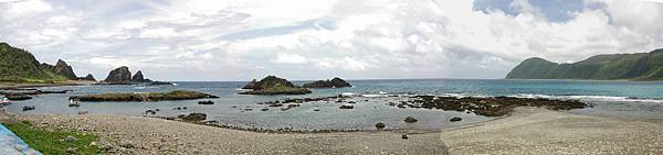 pic14-蘭嶼