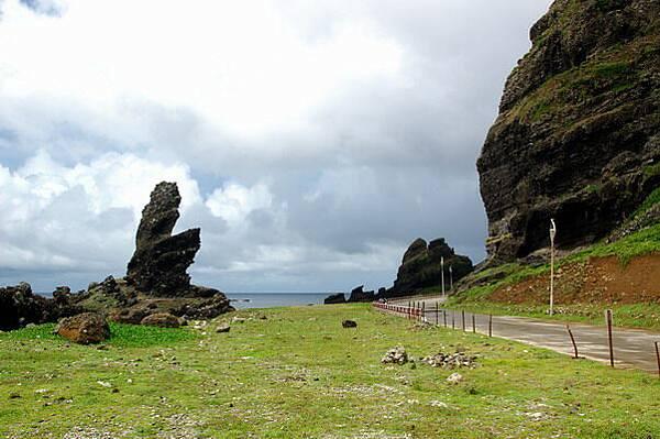 pic19-蘭嶼