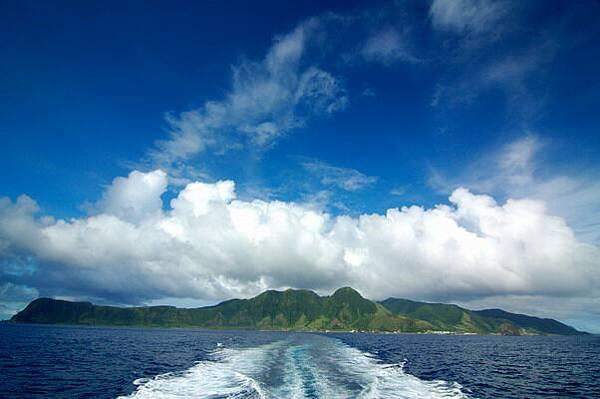 pic21-蘭嶼
