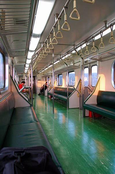 環島鐵路旅行0024-台中_resize