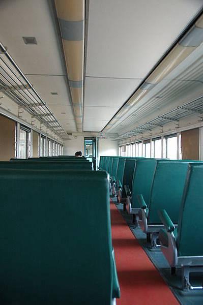 環島鐵路旅行0129-台南_resize