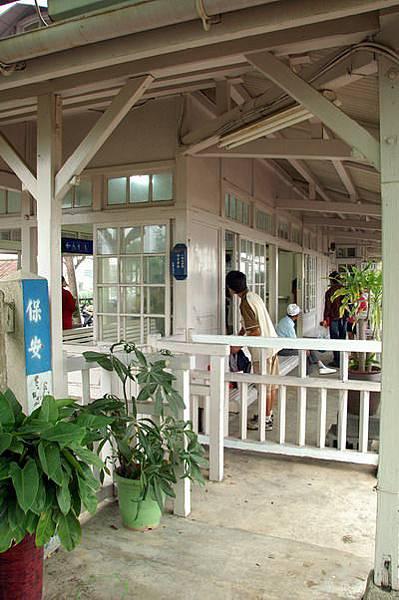 環島鐵路旅行0206-台南_resize