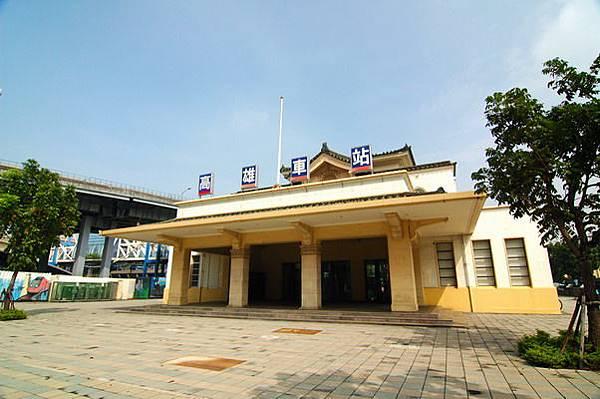 環島鐵路旅行0255-高雄_resize