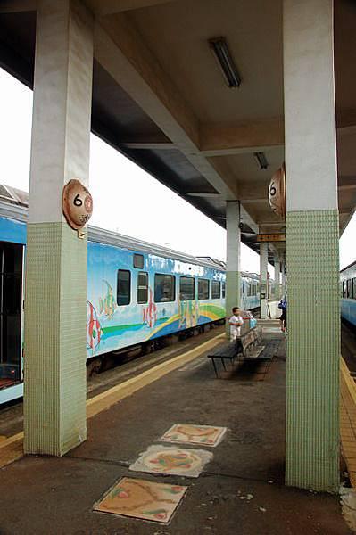 環島鐵路旅行0461-台東_resize