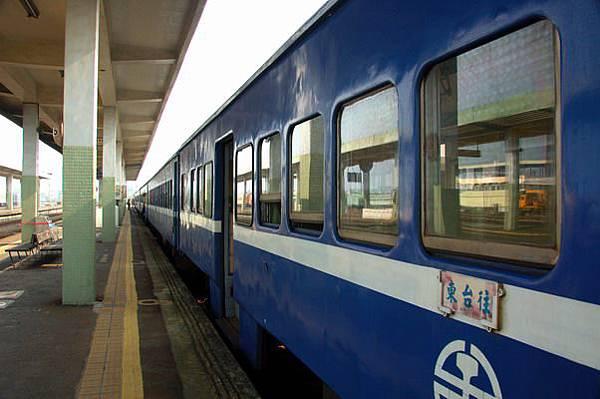 環島鐵路旅行0490-台東_resize