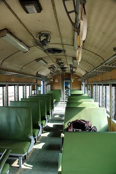 環島鐵路旅行0491-台東_resize