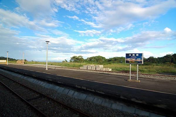 環島鐵路旅行0576-台東_resize
