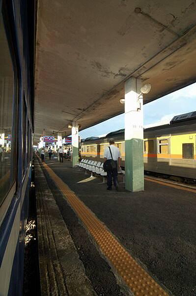 環島鐵路旅行0591-台東_resize
