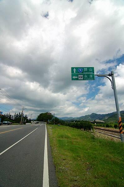 環島鐵路旅行0729-台東_resize.jpg