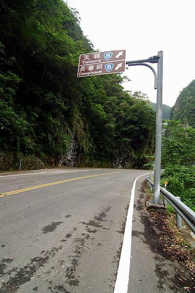 環島鐵路旅行0895-花蓮_resize
