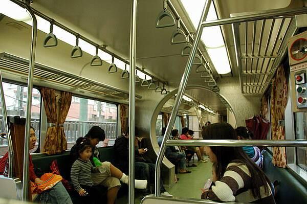 環島鐵路旅行1073-台北_resize