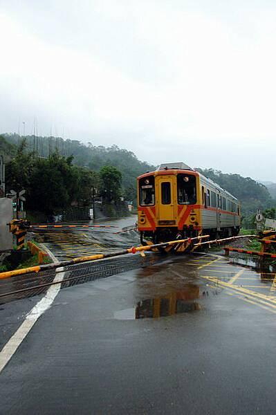 環島鐵路旅行1123-台北_resize