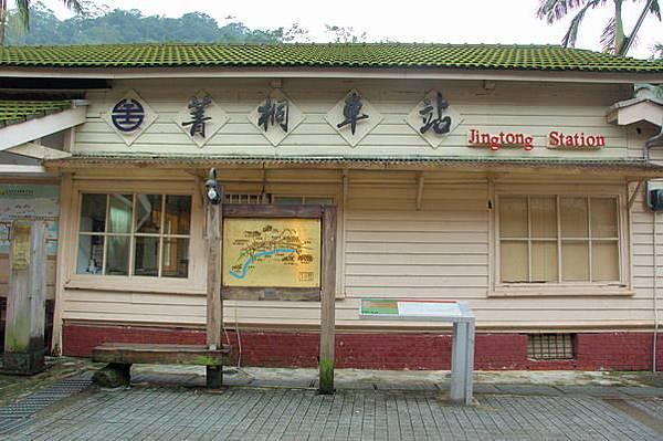 環島鐵路旅行1183-台北_resize