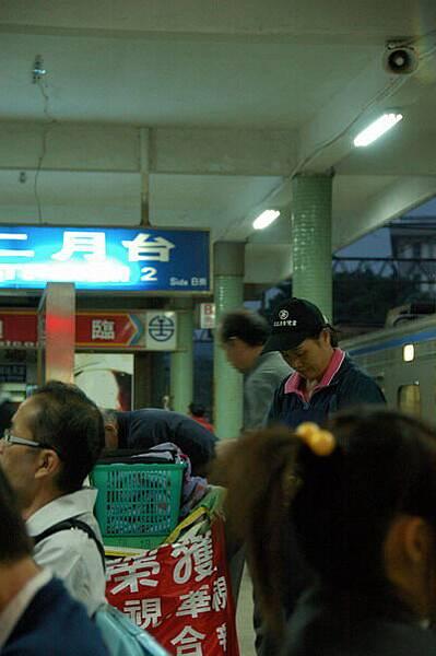 環島鐵路旅行1202-台北_resize