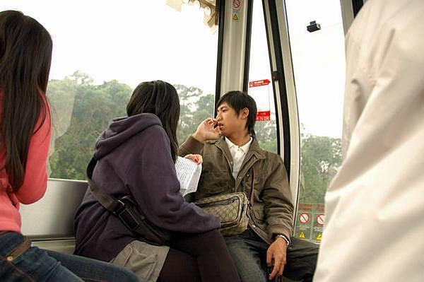 環島鐵路旅行1256-台北_resize