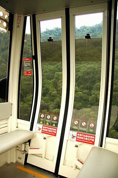 環島鐵路旅行1283-台北_resize