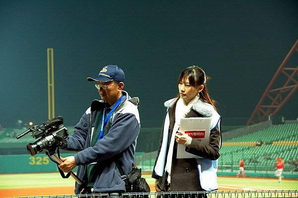 奧運資格決定賽(中華vs西班牙)055