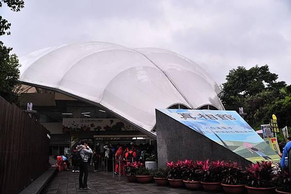 雨中花博012.JPG