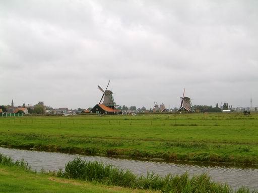荷蘭032-風車村.JPG