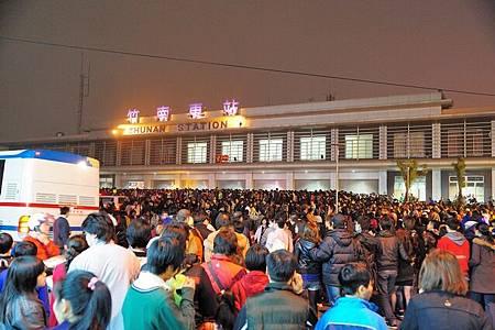 台灣燈會在苗栗040.jpg