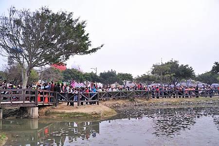 台灣燈會在苗栗047.jpg