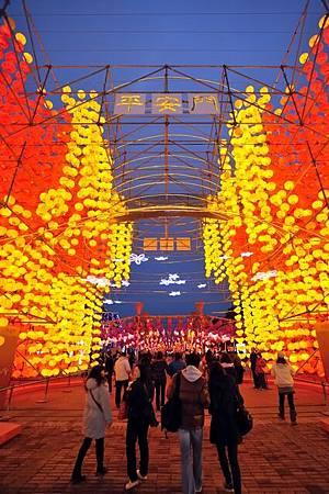 台灣燈會在苗栗001.jpg